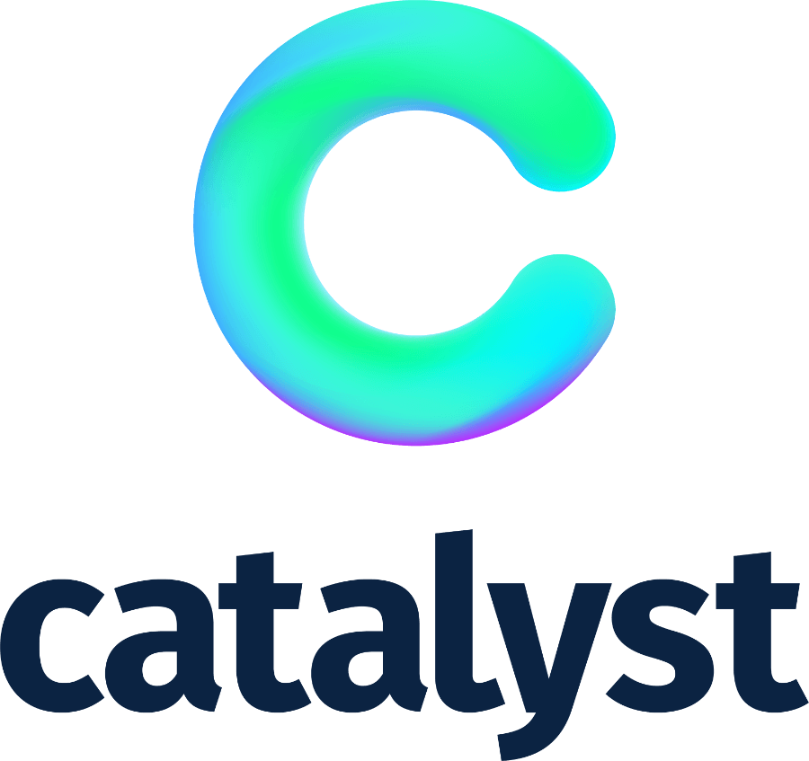 Catalyst Homes