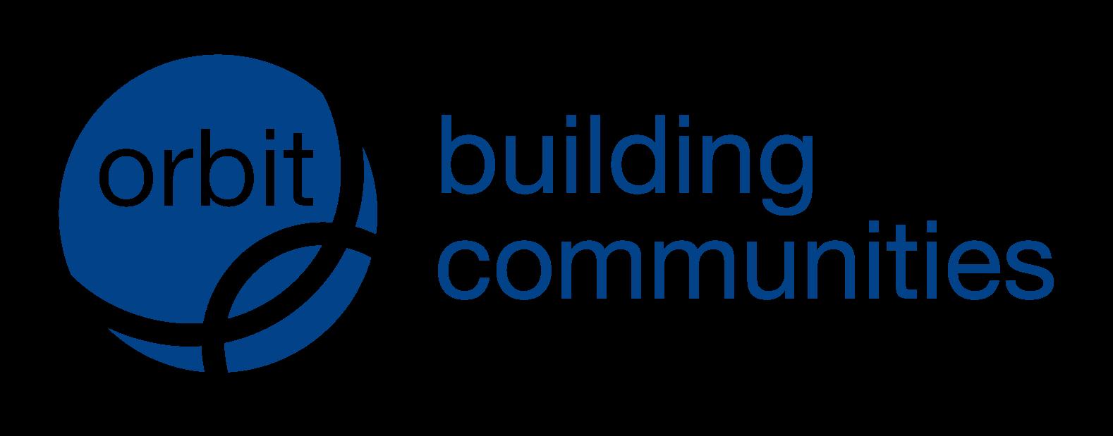 Orbit Building Communities