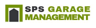 SPS Garage Management